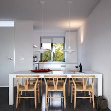 furniture for small flats. Excellent Small Kitchen Apartment With Modern Decor And Mdf Dining Set Exquisite Interior Design Ideas For Flats Furniture