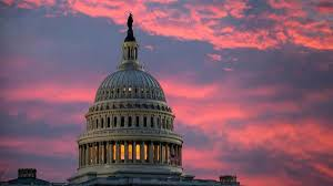 Goldberg: Politicians are <b>selective</b> about when debt and deficits matter