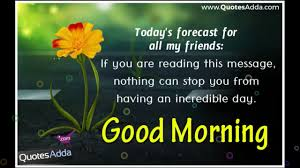 Good Morning Wishes With Images And Quotes Best of Good Morning Whatsapp Video Best Wishes Quotes SMS Images
