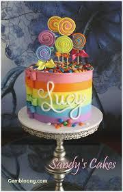 60th Birthday Cake Designs For Mom Kidsbirthdaycakewithyearml