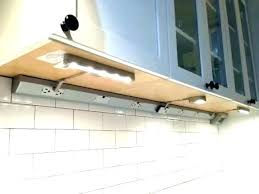 under cabinet lighting with outlet. Under Cabinet Plugs Strip Outlet Track Plug Lighting With I
