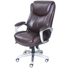 bedroomlikable home office. bedroom likable all office chairs lane staples furniture leather within chair parts bedroomlikable home g