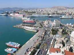 port company color chart kenya seeks german ports expertise on marine safety