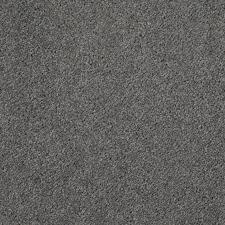 grey carpet texture. Modren Texture Mohawk Essentials Sea Bright Pewter Grey Textured Indoor Carpet In Texture P