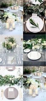 best table settings elegant wedding table setting ideas s round table settings elegant vintage table settings best table settings