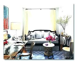 home office guest room combo. Office Guest Bedroom Room Combo Best  Ideas On Home .