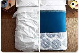 duvet versus comforter. Wonderful Comforter And Duvet Versus Comforter