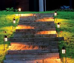 outdoor low voltage led landscape lighting kits. led path lighting landscape light kits best kit ideas simple for beautiful garden outdoor low voltage