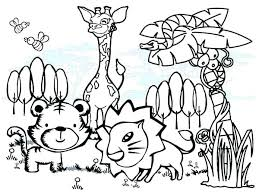 Cute Easy Puppy Coloring Pages Coloring Pages Cute Free Download