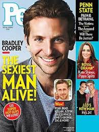bradley cooper workout and t