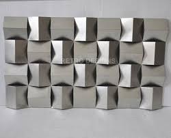 incas metal wall art wa006 59 00 garden  on contemporary square metal wall art with modern contemporary abstract metal wall sculpture art work metal
