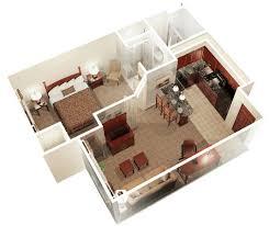 Staybridge Suites Torranceredondo Beach Torrance Room Rates Book Staybridge Suites Floor Plan