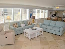 Living Room Rentals Inspiration Emerald Towers 48 Destin Wyndham Vacation Rentals Emerald
