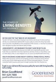 american family term life insurance rates raipurnews