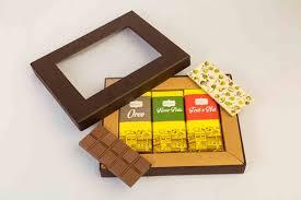chocolate bar delight