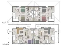 Bedroom Impressive 3 Bedroom Apartments College Station 3 Bedroom  Apartments College Station