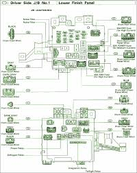 2002 toyota sequoia radio wiring diagram beautiful stunning 2001 Toyota Wiring Harness Diagram 2002 toyota sequoia radio wiring diagram unique amazing toyota echo wiring diagram everything you need to