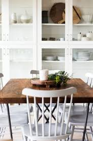 discover our wide selection of s for the dining room including dining tables and chairs plates serving dishes cutlery sets gles