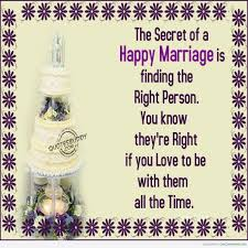 25th marriage anniversary quotes in hindi Wedding Anniversary Wishes For Grandparents In Hindi secret of happy marriage desi ments source desi ments anniversary wishes anniversary wishes in hindi 50th wedding anniversary wishes for grandparents in hindi