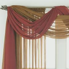 extraordinary pictures of diffe ways to hang curtains double curtain brown and pink curtain simple curtain