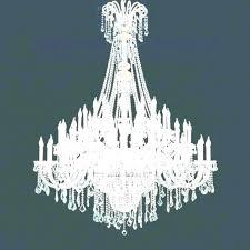 bird design chandelier large crystal chandelier chandeliers whole home improvement wilson meme