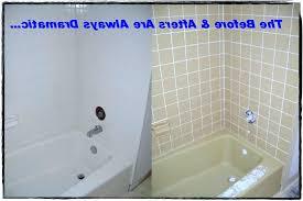 bathroom tile refinishing cost luxury house part 7 reglazing nj tub commercial bathtub refinishing in cost tile reglazing