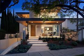 california home designs. contemporary home design-christian rice architects-01-1 kindesign california designs
