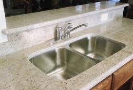 granite countertops edging granite countertops edge details counter granite countertops edging