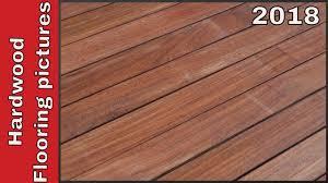 wood floor designs borders. Wood Flooring Installation | Hardwood Floor Designs Borders Super Cheap Temporary Tiles