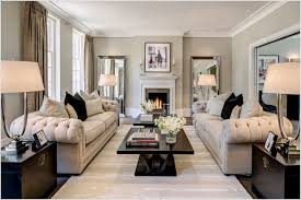 por of living room ideas with chesterfield sofa and best 25 chesterfield sofas uk ideas on home design chesterfield