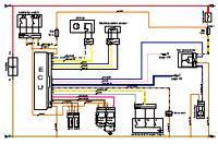 2007 ktm 200 exc headlight wiring 2007 diy wiring diagrams Ktm 300 Exc Wiring Diagram ktm 450 exc wiring diagram wiring diagrams and schematics ktm 300 exc wiring diagram