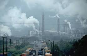 air pollution essay causes effects and control the opinion world air pollution