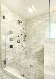half glass shower door for bathtub stylish showers amusing half shower glass door wall panels with half glass shower door for bathtub