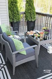 How To Clean Wicker Furniture U2013 Home Improvement And Decoration IdeasHow To Clean Wicker Outdoor Furniture