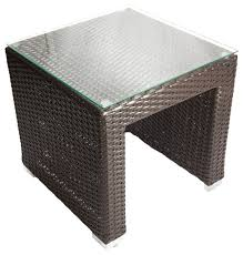 outdoor side table with storage amazing interior beige barbecue home ideas 37