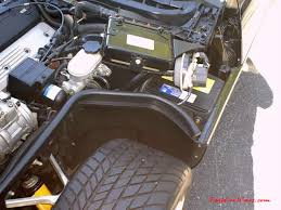 battery charger for the shop grumpys performance garage id advise getting something similar to this the roll around 200 amp style theres several manufacturers but battery chargers are not especially high tech