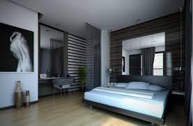 Beautiful Modern Bedroom Designs For Men Masculine G And Creativity Design