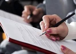 Диплом создание сайта заключение Сайты в Казани Диплом создание сайта заключение проверка