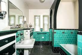 bedroom speakers contemporary bathroom cool bathrooms roman best alexa