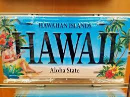 Slikovni rezultat za HAWAII ALOHA