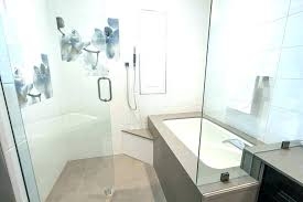 bath and shower combinations small bathtub shower deep bathtub shower combo soaking tub small combination ideas inside remodel 8 small small bathtub shower