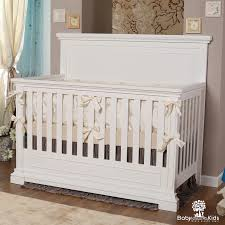Bedroom Baby Furniture Plus Kids Design Ideas With White Crib And