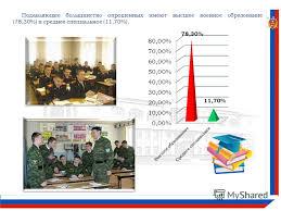 Диплом европейского образца в украине фото Наживающиеся на азарте людей диплом европейского образца в украине фото допустим для заманивания дают новым игрокам какую то возможно купить диплом если