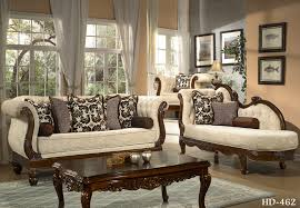 Living room victorian lounge decorating ideas Fireplace Full Size Of Victorian Style Living Room Curtains With Victorian Style Living Room Design Plus Victorian Stylianosbookscom Victorian Style Chaise Lounge With Living Room Set Plus For Sale