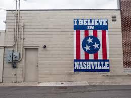 29 murals in nashville a practical