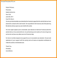 financial aid appeal letter sample reinstatement financial aid appeal letter sample