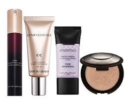 the 8 best makeup s for oily skin