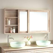 in wall bathroom mirror cabinets best medicine cabinet mirror ideas on large medicine cabinet bathroom mirror