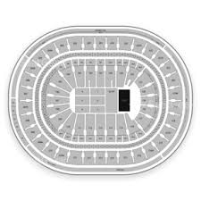 Wells Fargo Center Concert Seating Chart Your Ticket To Sports Concerts More Seatgeek