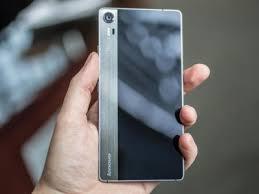 Что купить для Lenovo Vibe Shot - 4PDA